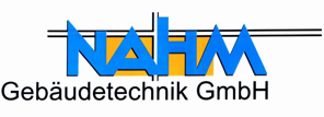 Nahm GmbH